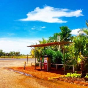 Outback, australia, northern territory