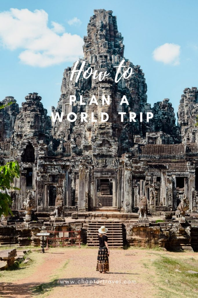 How to plan a world trip, Travel the world, Couple travel