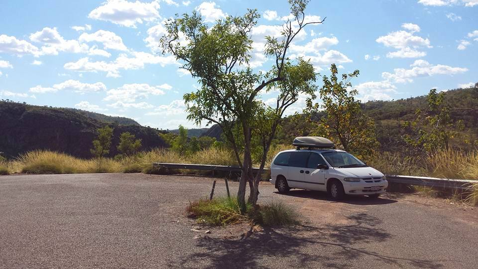 How to get to Lake Argyle? You can visit Lake Argyle by car, boat, plane and even helicopter flight. The easiest way is by car, and there is a sealed road that goes all the way up to Lake Argyle. Lake Argyle is located on the border of the Northern Territory and Western Australia.