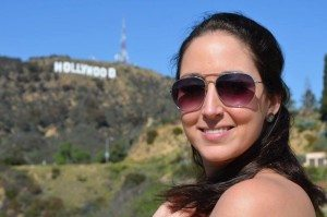 Denise, Hollywood, Travelwithdenise, Los Angeles, USA
