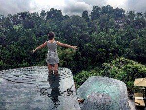 Bali, Ubud, travelwithdenise