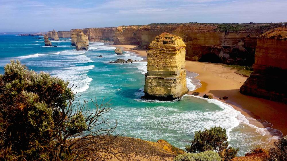 GREATOCEANROAD- twelve apostles 4