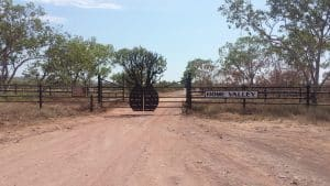 Home Valley Station, The Kimberley Region, Gibb River Road, CHAPTERTRAVEL
