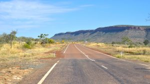 CHAPTERTRAVEL, El Questro Wilderness Park, Gibb River Road, Australia, Kimberley Region