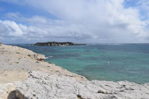Hamelin Bay, Margaret River, CHAPTERTRAVEL, Things to do in Perth