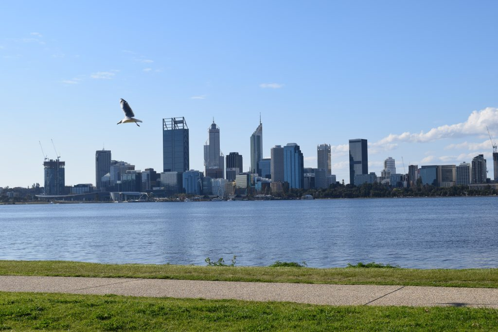 Perth, Things to do in Perth, Australia, Western Australia, Most Isolated City in the World, CHAPTERTRAVEL
