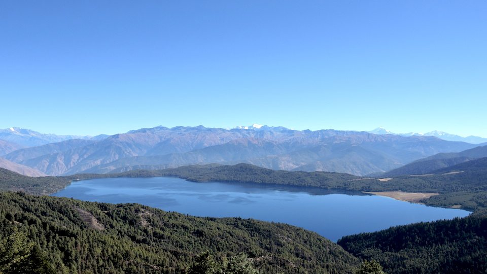 Rara Lake, Nepal, CHAPTERTRAVEL, Adventure, Trekking, Trekking in Nepal, Heaven on Earth, Rara Lake - Heaven on Earth, Rural areas, Travelblog