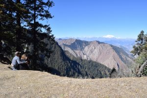 Trekking in Nepal, Local life, CHAPTERTRAVEL, Nepal, Rara Lake, Places to go in Nepal, Things to do in Nepal, Jhyari, Rara Lake