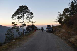 Trekking in Nepal, Local life, CHAPTERTRAVEL, Nepal, Rara Lake, Places to go in Nepal, Things to do in Nepal, Jhyari, Rara Lake, Karnali Highway