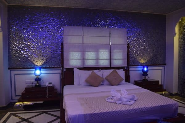 Pearl Palace Heritage, Best Hotel in Jaipur, Where to stay in Jaipur, Things to do in Jaipur, The Nirvana Suite