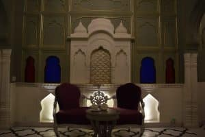 Pearl Palace Heritage, Best Hotel in Jaipur, Where to stay in Jaipur, Things to do in Jaipur, Khwabgah Suite