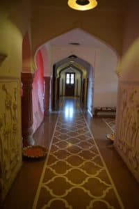 Pearl Palace Heritage, Best Hotel in Jaipur, Where to stay in Jaipur, Things to do in Jaipur
