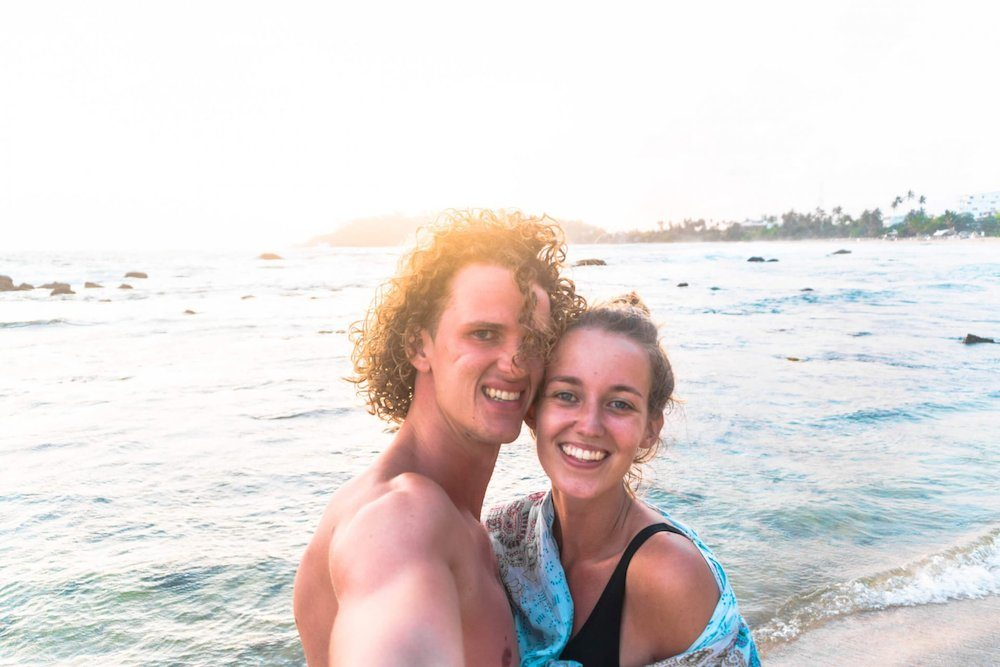 saltinourhair-travel-blog, 10 couples who travel the world and share their best tips