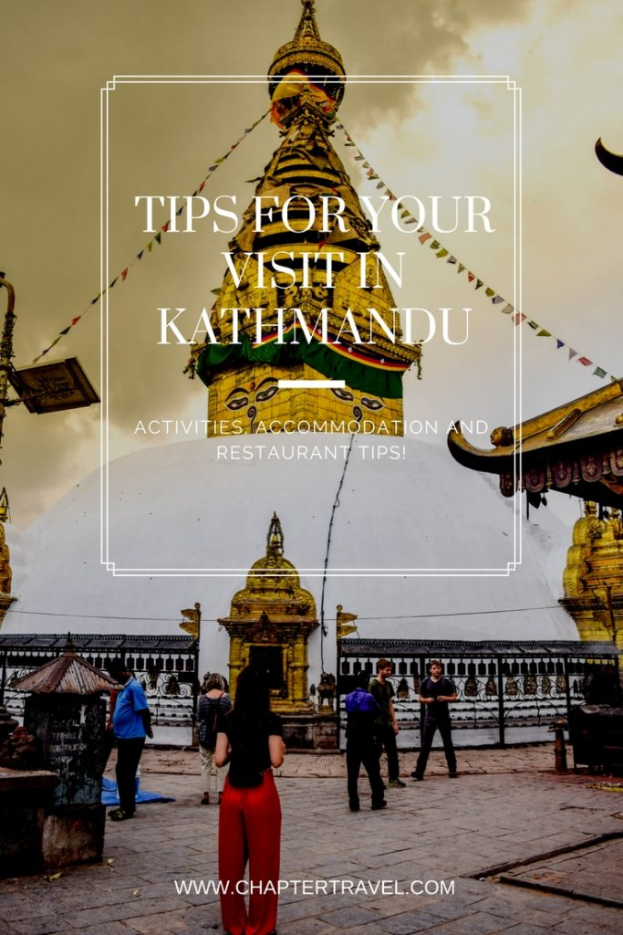 Things to do in Kathmandu, Restaurants in Kathmandu, Where to eat in Kathmandu, Where to sleep in Kathmandu, What to do in Kathmandu, Tips for your visit in Kathmandu, Nepal, Kathmandu, Southeastasia