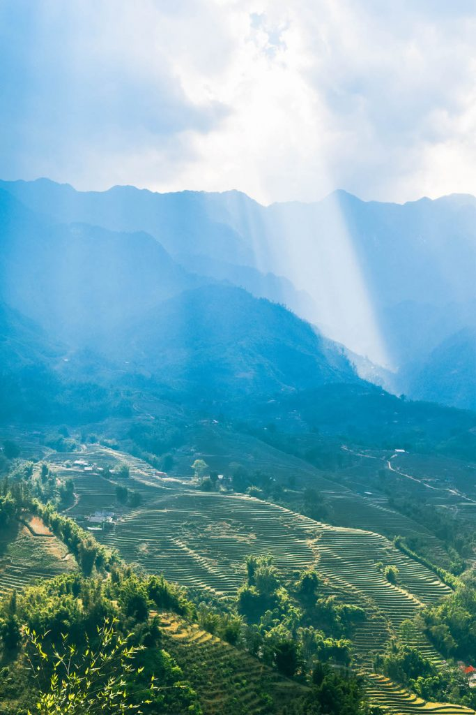beautiful views in SaPa, Mooi uitzicht SaPa, rijstvelden Sapa, Rice fields sapa, Sapa Trek, Trekking in Sapa, Sa Pa Vietnam, How to trek in Sa Pa, Things to do in Sa Pa, Tips for your trek in Sa Pa, great tips Sa Pa, Mooie trek in Sa Pa, How to trek in Sapa without a guide