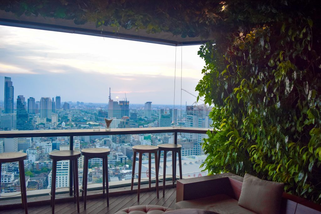 Scarlett Wine Bar & Restaurant Bangkok, Things to do in Bangkok, Where to eat in Bangkok, Best restaurants in Bangkok, French food in Bangkok, steak in Bangkok, food in Bangkok, Luxury restaurants in Bangkok, Wanderlust