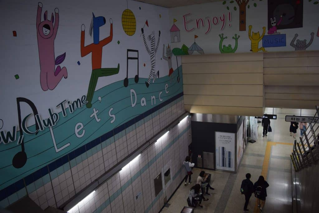 how to get around Seoul, Things to do in Seoul, Complete Travel Guide Seoul