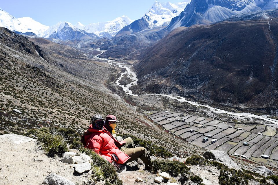 How to prepare for a trek in Nepal: A 9 step guide