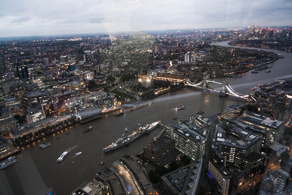 Hotels London, Where to stay in London, Review InterContinental London - The O2, best hotels London, Good hotels London, Good location hotel London, Best location Hotel London, Riverside, Greenwich Peninsula, best views over London