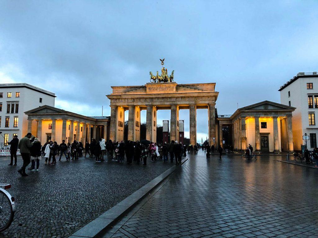 Berlin Memorial, Things to do in Berlin, Berlin must do's, inspiration for Berlin, Berlin travel guide, Berlin Germany Europe, Citytrip Berlin, What to do in Berlin, fun things to do in Berlin, Berlin Wall, Berlin Cathedral Berliner Dom
