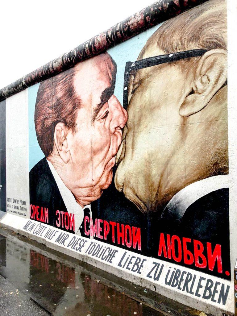 Berlin Memorial, Things to do in Berlin, Berlin must do's, inspiration for Berlin, Berlin travel guide, Berlin Germany Europe, Citytrip Berlin, What to do in Berlin, fun things to do in Berlin, Berlin Wall