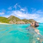 Monique_Trips, CHAPTERTRAVEL, St. Barths, Ocean, Interview of the month, Traveler of the Month