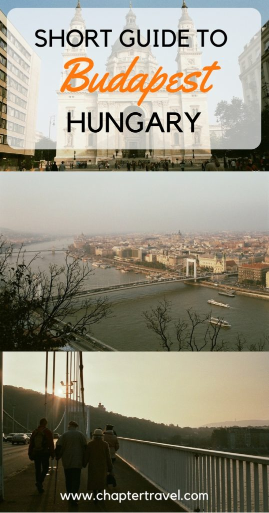 7 things to do in Budapest, Budapest, Europe, Hungary, ruins bar, beautiful places in Budapest