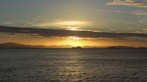 Whitsundays, best places in Australia, Whitehaven Beach, Australia