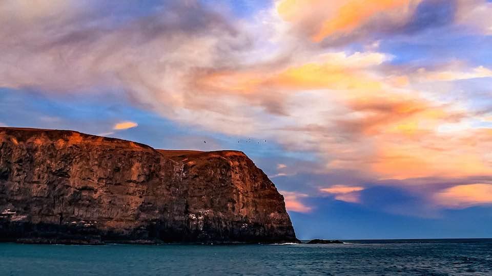 Happiness Loves Company, Zemira, CHAPTERTRAVEL, travel, New Zealand, Travel photography