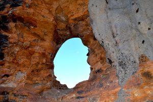 Bungle Bungles, Purnululu, Bungle Bungle Range, Kimberley, CHAPTERTRAVEL, Cathedral Gorge, Whip Snake Gorge, The Window, Unique Destinations, Backpackers in Australia