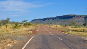 travel australia on a budget, Australia, CHAPTERTRAVEL, backpackers guide, Backpackers, Australia backpackers, travel cheap
