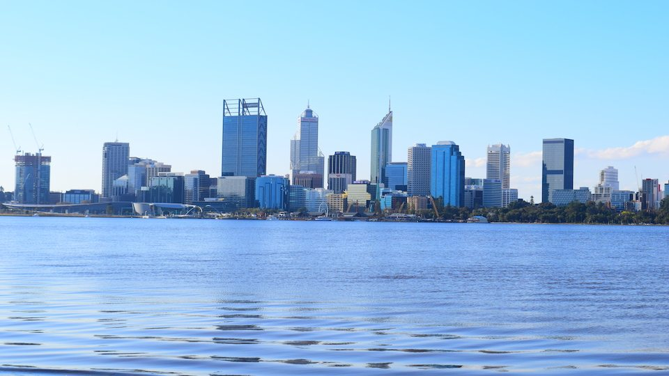 Perth, Skyline, Things to do in Perth, Australia, Western Australia, CHAPTERTRAVEL, Perth life, Destinations, City of Perth