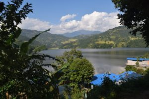 Begnas Lake, Things to do in Pokhara, Pokhara, Chapter Travel
