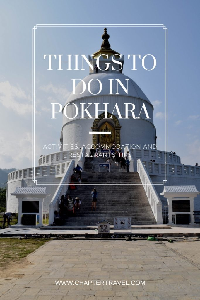 Things to do in Pokhara, Where to eat in Pokhara, Pokhara Nepal, What to do in Pokhara, Where to sleep in Pokhara