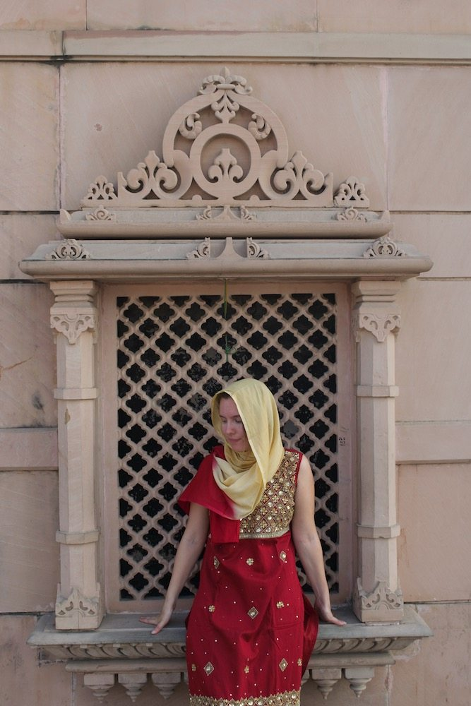 Swaminarayan Akshardham, Things to do in Delhi, Temples in Delhi