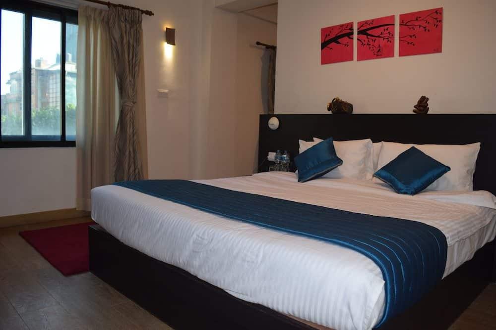 Gaju Suite Hotel, Tips for Kathmandu, Things to do in Kathmandu, Best hotel in Kathmandu