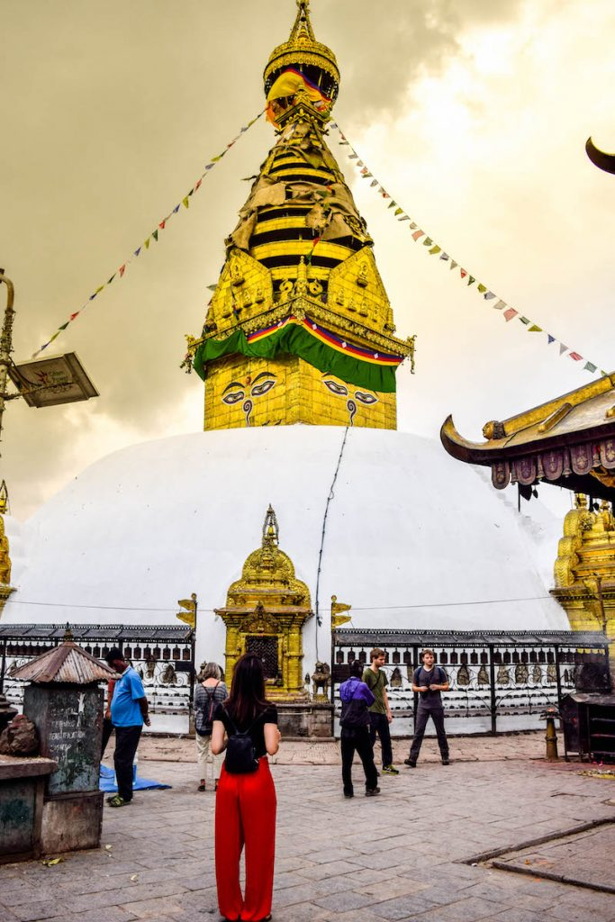 Things to do in Kathmandu, Restaurants in Kathmandu, Where to eat in Kathmandu, tips for your visit in Kathmandu