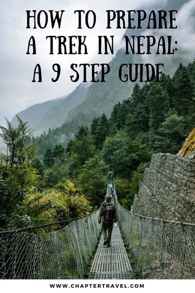 How to prepare for a trek in Nepal: A 9 step guide, view at Rara, Trek to Rara Lake, Trek in Rara, What to bring to trek Nepal, Nepal, Everest Base Camp Trek