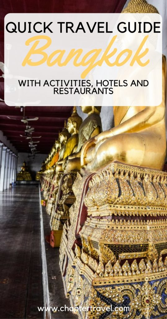 Things to do in Bangkok, Where to eat in Bangkok, What activities to do in Bangkok, Best temples in Bangkok, Culture in Bangkok, Wanderlust, Where to have drinks in Bangkok, Best bars in Bangkok, Wats in Bangkok, Wat Mahatat Bangkok, where to sleep in Bangkok, Bangkok hotel inspiration, Bangkok inspiration, Thailand, Best of Thailand, Must see in Bangkok