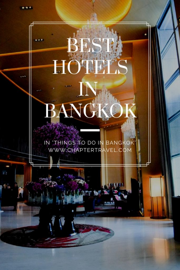 Best hotels in Bangkok, Things to do in Bangkok, Where to eat in Bangkok, What activities to do in Bangkok, Best temples in Bangkok, Culture in Bangkok, Wanderlust, Where to have drinks in Bangkok, Best bars in Bangkok, Wats in Bangkok