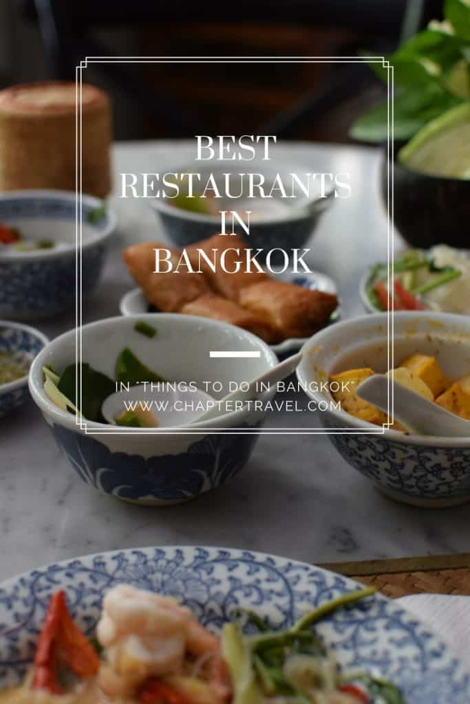Things to do in Bangkok, Where to eat in Bangkok, What activities to do in Bangkok, Best temples in Bangkok, Culture in Bangkok, Wanderlust, Where to have drinks in Bangkok, Best bars in Bangkok, Wats in Bangkok, Wat Mahatat Bangkok