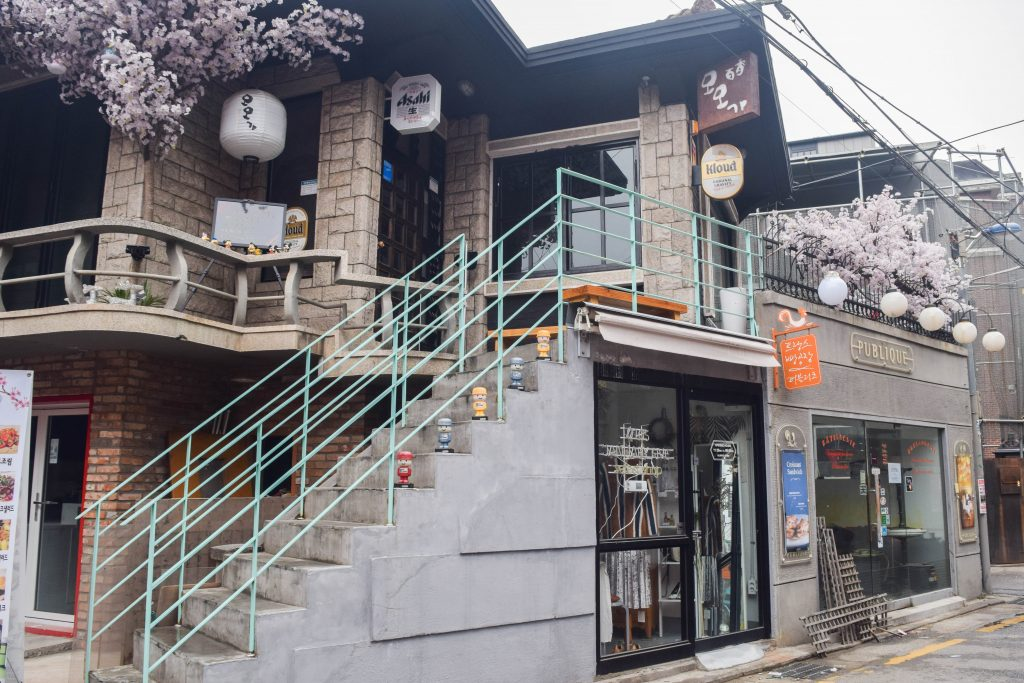 Things to do in Seoul, Complete Travel Guide Seoul, where to eat in Seoul