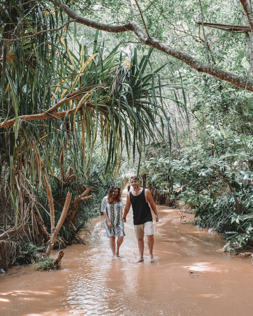 Travel Couples Share the Best Part about Travelling Together, travel couples, travelling together, wanderlust, couple inspiration, #travelcouple, what is the best part about travelling together, what is the best part about travelling as a couple, chapter travel, Nomadic couple, ourtravelfeed, Cato en Sander,